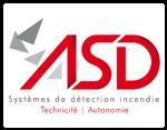 SEFI - Logo ASD