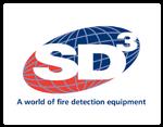 SEFI - Logo SD3
